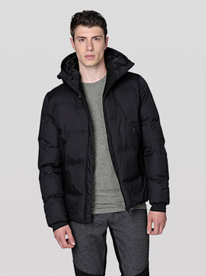 TRUEXCORE JACKET WITH THINSULATE INSULATION