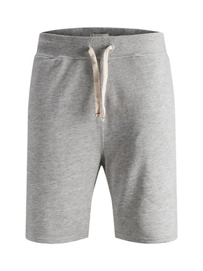 ESSENTIAL BASIC SWEAT SHORTS
