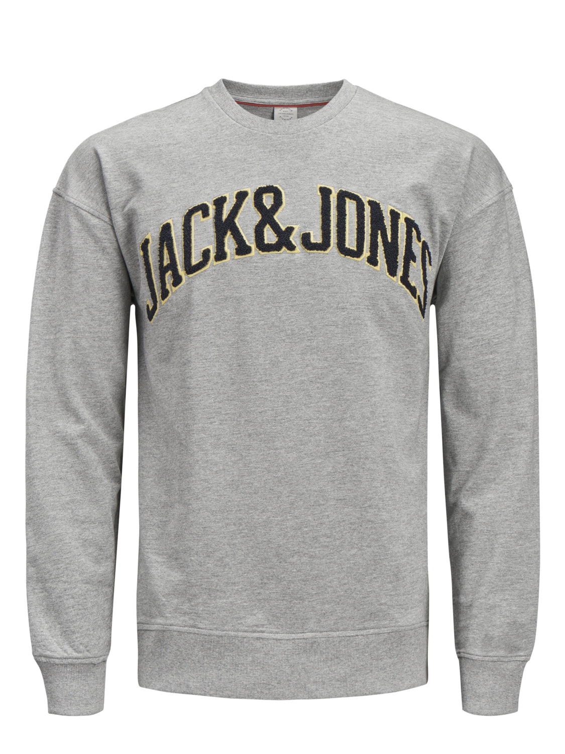 152336a5729f Jack jones clothing tops sweatshirts snake grey vlone friends logo shirt  jpg 1125x1500 Aliexpress clothing vlone