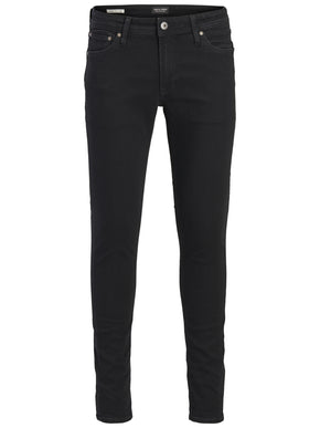 JEAN LIAM 816 EXTENSIBLE À COUPE SKINNY