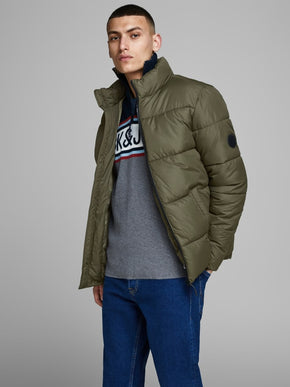 CLASSIC ORIGINALS PUFFER JACKET