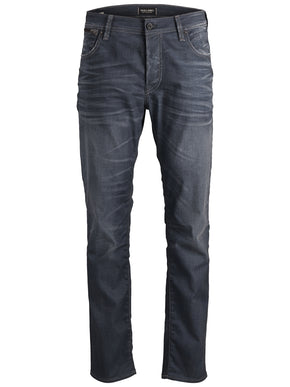 SLIM FIT TIM 871 DARK RINSE JEANS