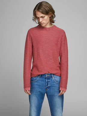 SLOW ORIGINALS SWEATER