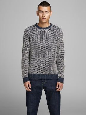 DEEP PREMIUM SWEATER