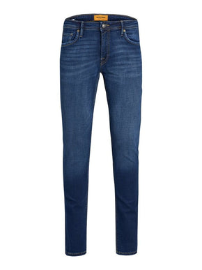 GLENN 889 SLIM FIT JEANS