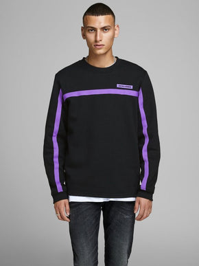 SUPER FLEECE SWEATSHIRT