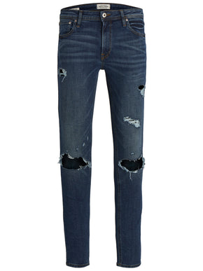 SLIM FIT GLENN 849 JEANS