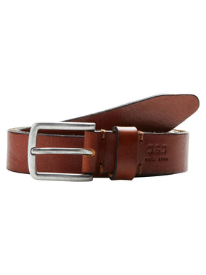 JJACLEE LEATHER BELT