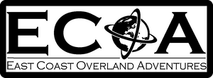 East Coast Overland Adventures