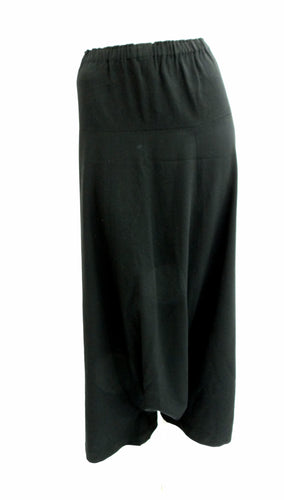 Shirin Guild Long Harem Trousers, UK12
