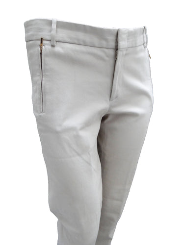 Gucci Slim Trousers with Jodhpur Detail, UK10