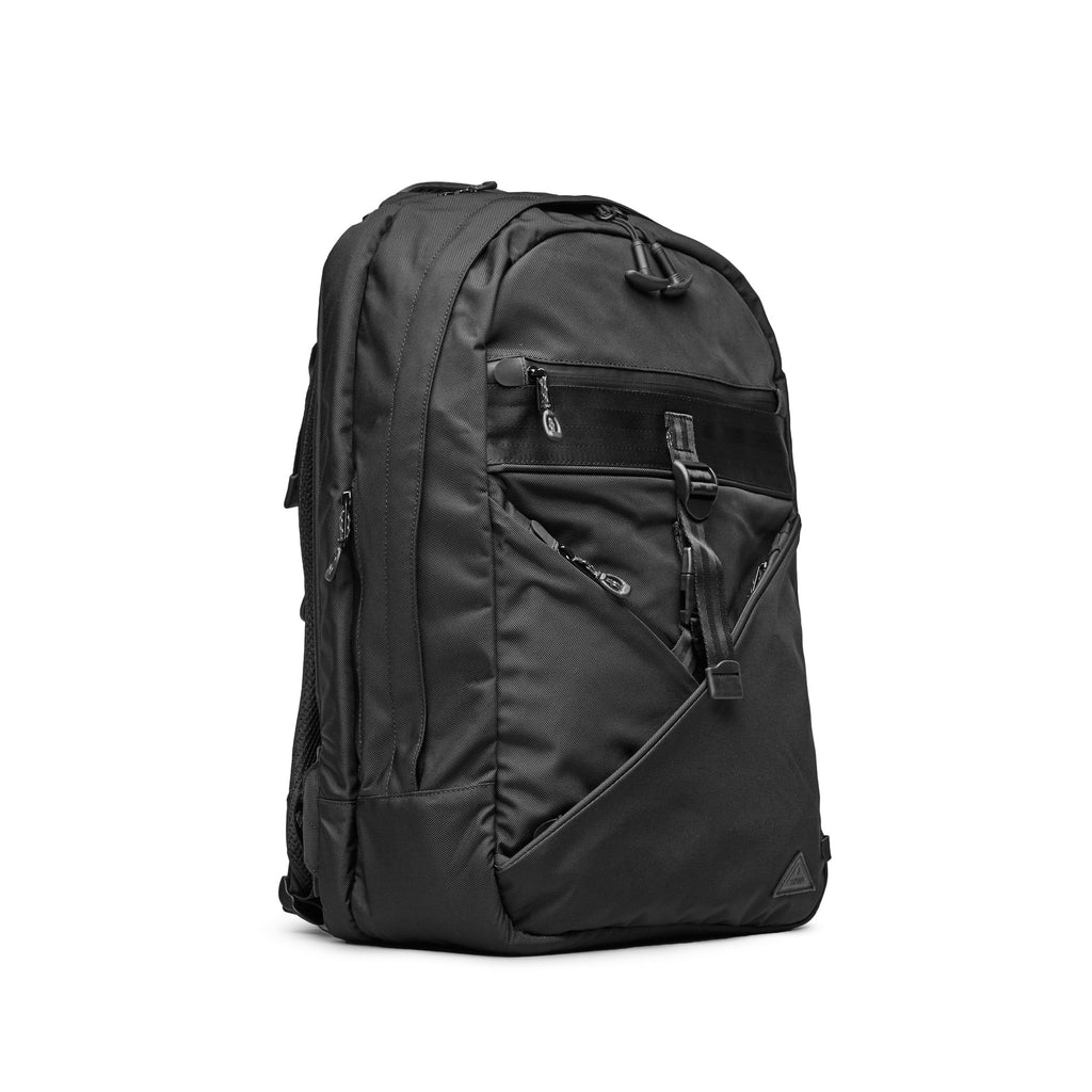 Trecknos Loader Pack - Black