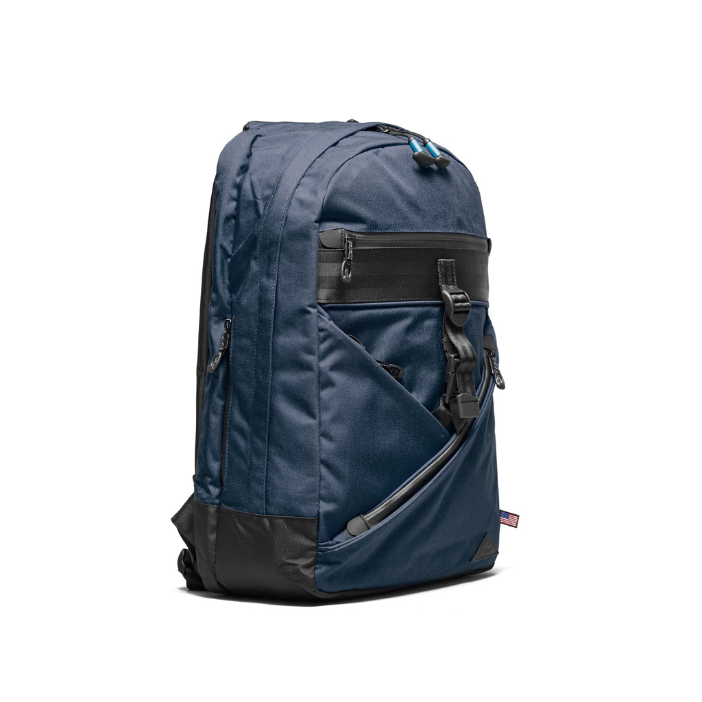 Trecknos Loader Pack - Navy