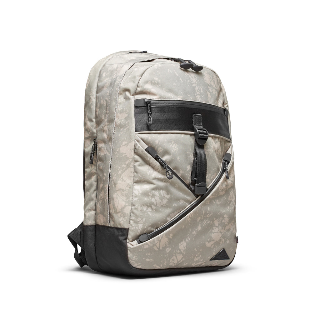 Trecknos Loader Pack - Tree Camo