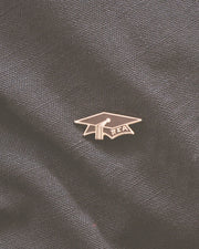 Custom Lapel Pin Gallery