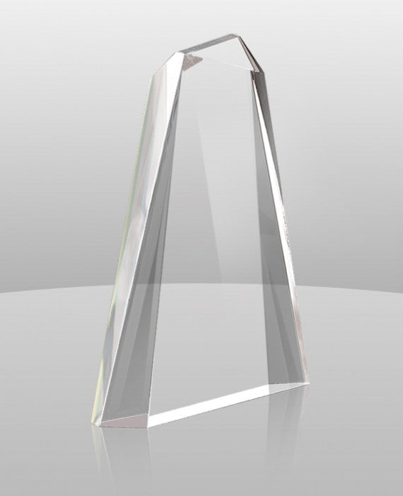 Pinnacle II Award