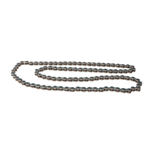 "Chain - Right Side 1/2 x 1/8"" 98L"