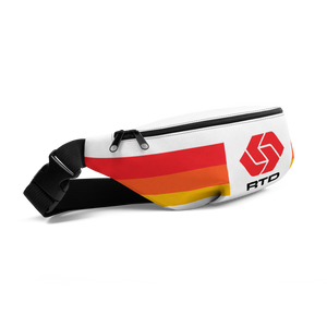 RTD Fanny Pack - Metro Shop