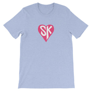 "Super Kind ""Metro Manners"" T-Shirt - Los Angeles Metro Shop"