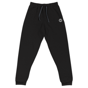 Metro Unisex Joggers - Los Angeles Metro Shop