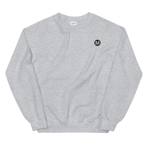 Metro Unisex Sweatshirt - Los Angeles Metro Shop