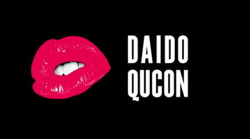 Daido x Qucon x Evisen Video