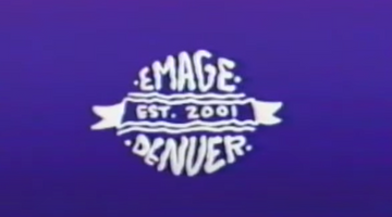 Emage Presents