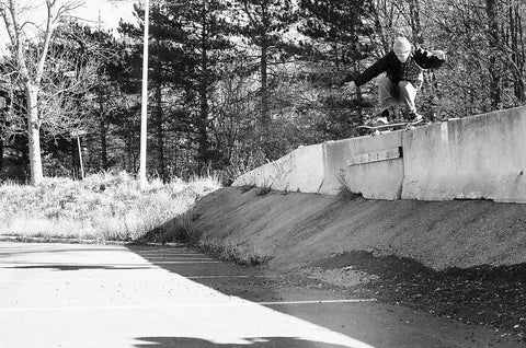 Zach_Pape_wallie_Barrier_Buffalo_NY