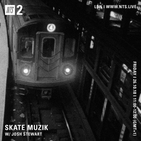 https://www.mixcloud.com/NTSRadio/skate-muzik-26th-october-2018/