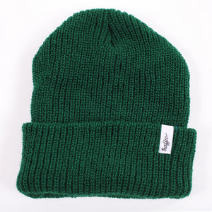 traffic_script_beanie_forest_green