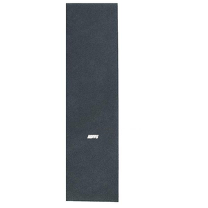 Hopps Skateboards Big Hopps Grip Tape (5 pack)
