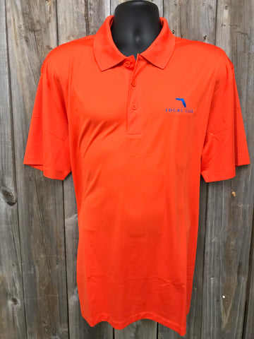 Gators Game Day Polo