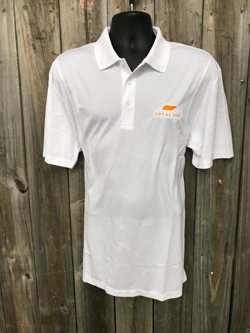 Vol's Game Day Polo