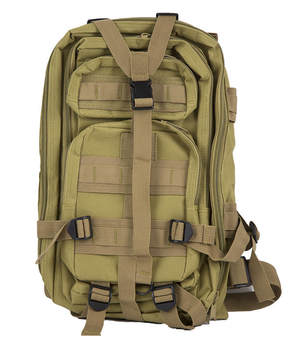Tactical Day Pack