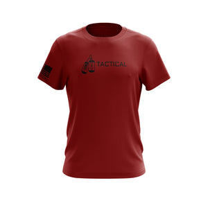 ORO Tactical T-Shirt