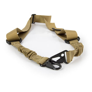 Adjustable Rifle Sling