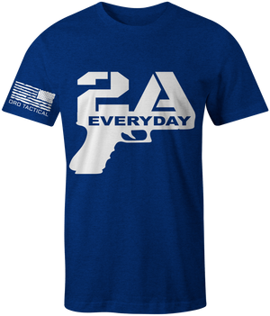 2A Everyday Tee Shirt