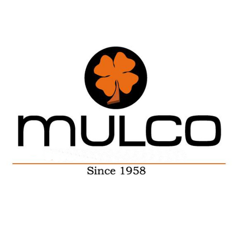 Mulco Watches