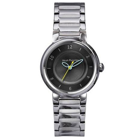 HUSH PUPPIES WOMEN'S WATCH HP.3626L.1502 - BrandNamesWatch.com