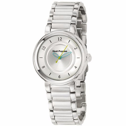 HUSH PUPPIES WOMEN'S WATCH HP.3626L.1522 - BrandNamesWatch.com