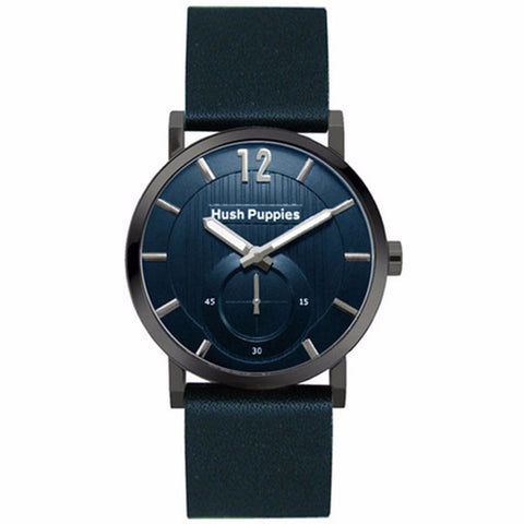 HUSH PUPPIES MEN'S WATCH HU-3628M.2503 - BrandNamesWatch.com