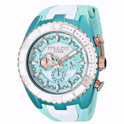 MULCO UNISEX TITANS WAVE WATCH MW5-1836-433 - BrandNamesWatch.com