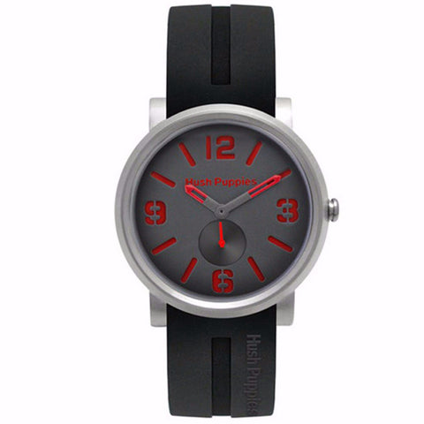HUSH PUPPIES MEN'S WATCH HU-3670M.9509 - BrandNamesWatch.com