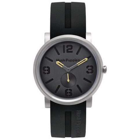 HUSH PUPPIES MEN'S WATCH HP.3677M.2518 - BrandNamesWatch.com