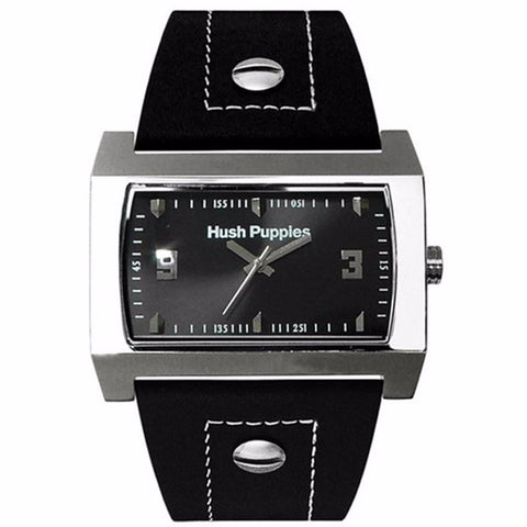 HUSH PUPPIES MEN'S WATCH HU-3309M.2502 - BrandNamesWatch.com