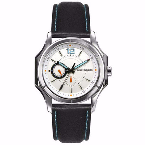 HUSH PUPPIES MEN'S WATCH HU-7083M.2501 - BrandNamesWatch.com
