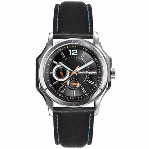 HUSH PUPPIES MEN'S WATCH HU-7083M.2502 - BrandNamesWatch.com