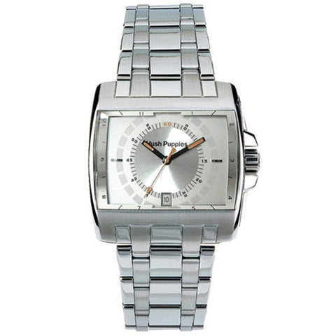 HUSH PUPPIES MEN'S WATCH HP.3259M.152 - BrandNamesWatch.com
