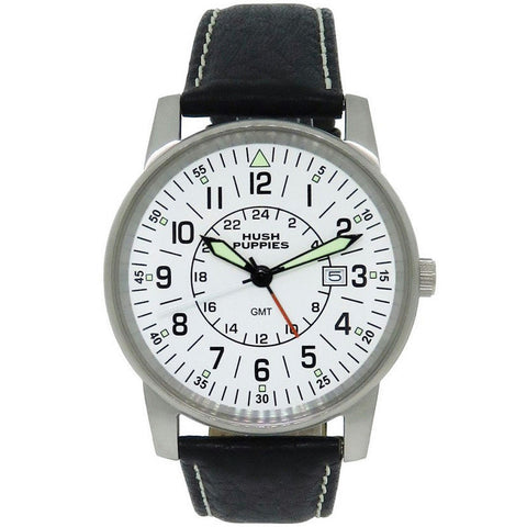 HUSH PUPPIES MEN'S WATCH HP.3293L.1521 - BrandNamesWatch.com