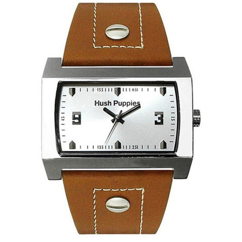HUSH PUPPIES MEN'S WATCH HP.3309M.2522 - BrandNamesWatch.com